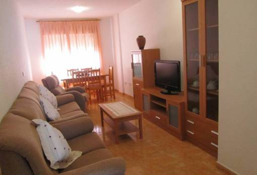 Appartement - Sale - Los Alcázares - CENTRO