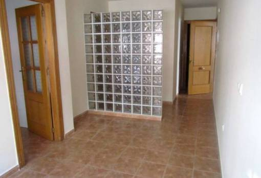 Ground floor - Sale - Los Alcázares - CENTRO